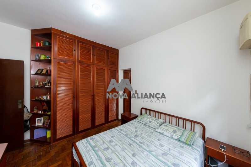 IMG_0168 - Casa à venda Rua Martins Pena,Tijuca, Rio de Janeiro - R$ 1.500.000 - NTCA30068 - 16