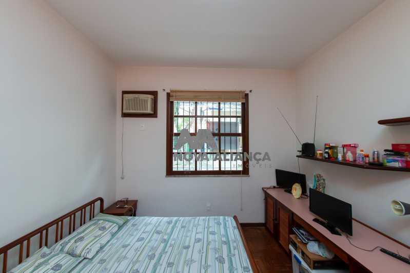 IMG_0169 - Casa à venda Rua Martins Pena,Tijuca, Rio de Janeiro - R$ 1.500.000 - NTCA30068 - 17