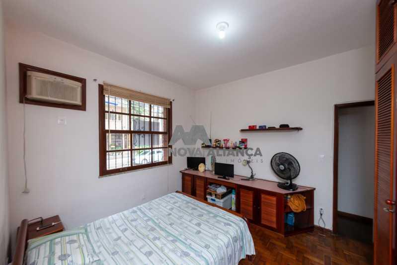 IMG_0170 - Casa à venda Rua Martins Pena,Tijuca, Rio de Janeiro - R$ 1.500.000 - NTCA30068 - 18