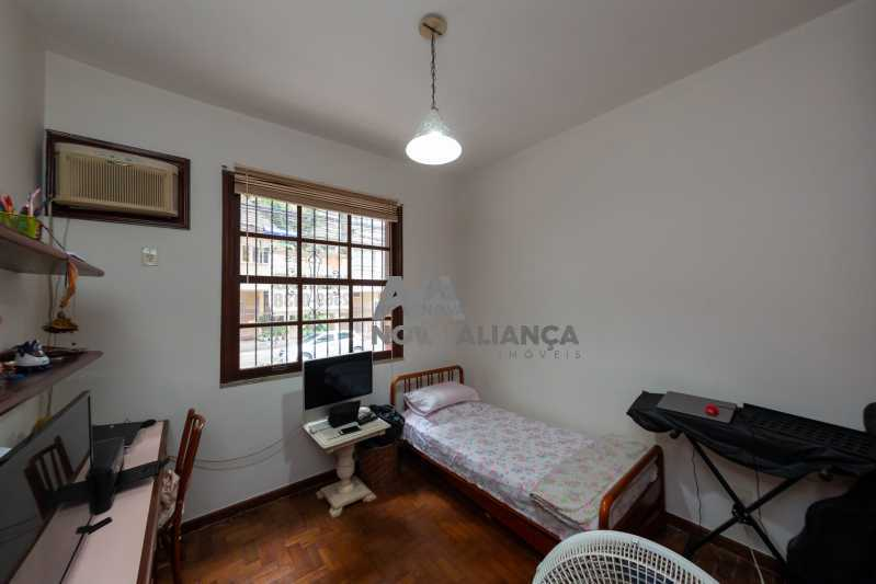 IMG_0172 - Casa à venda Rua Martins Pena,Tijuca, Rio de Janeiro - R$ 1.500.000 - NTCA30068 - 20