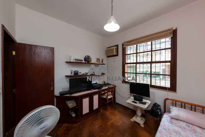 IMG_0173 - Casa à venda Rua Martins Pena,Tijuca, Rio de Janeiro - R$ 1.500.000 - NTCA30068 - 21