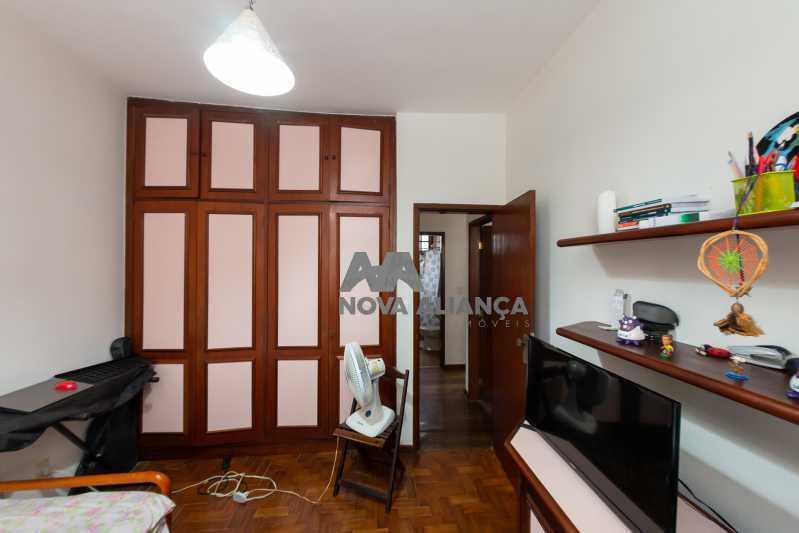 IMG_0174 - Casa à venda Rua Martins Pena,Tijuca, Rio de Janeiro - R$ 1.500.000 - NTCA30068 - 22