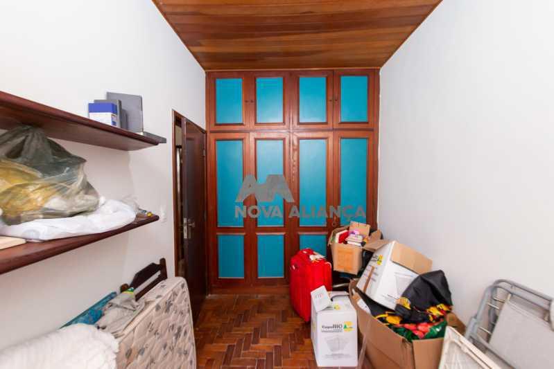 IMG_0177 - Casa à venda Rua Martins Pena,Tijuca, Rio de Janeiro - R$ 1.500.000 - NTCA30068 - 24