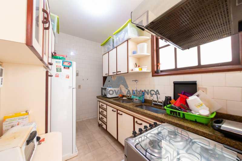 IMG_0179 - Casa à venda Rua Martins Pena,Tijuca, Rio de Janeiro - R$ 1.500.000 - NTCA30068 - 25