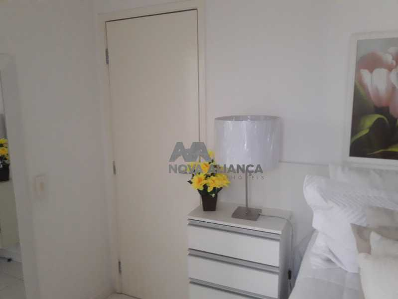 20190204_163214 - Cobertura à venda Rua Degas,Cachambi, Rio de Janeiro - R$ 690.000 - NTCO30124 - 4