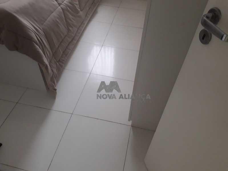 20190204_163328 - Cobertura à venda Rua Degas,Cachambi, Rio de Janeiro - R$ 690.000 - NTCO30124 - 9