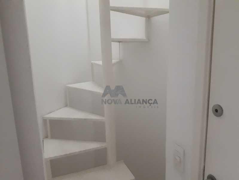 20190204_163730 - Cobertura à venda Rua Degas,Cachambi, Rio de Janeiro - R$ 690.000 - NTCO30124 - 19
