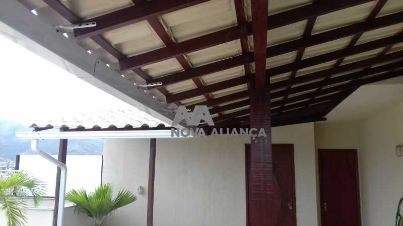 20190206_150607 - Cobertura à venda Rua Degas,Cachambi, Rio de Janeiro - R$ 690.000 - NTCO30124 - 25