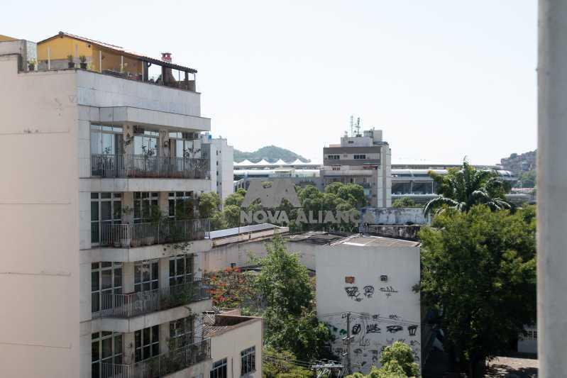 71451_G1574172098 - Apartamento 3 quartos para alugar Maracanã, Rio de Janeiro - R$ 2.800 - NBAP32016 - 26