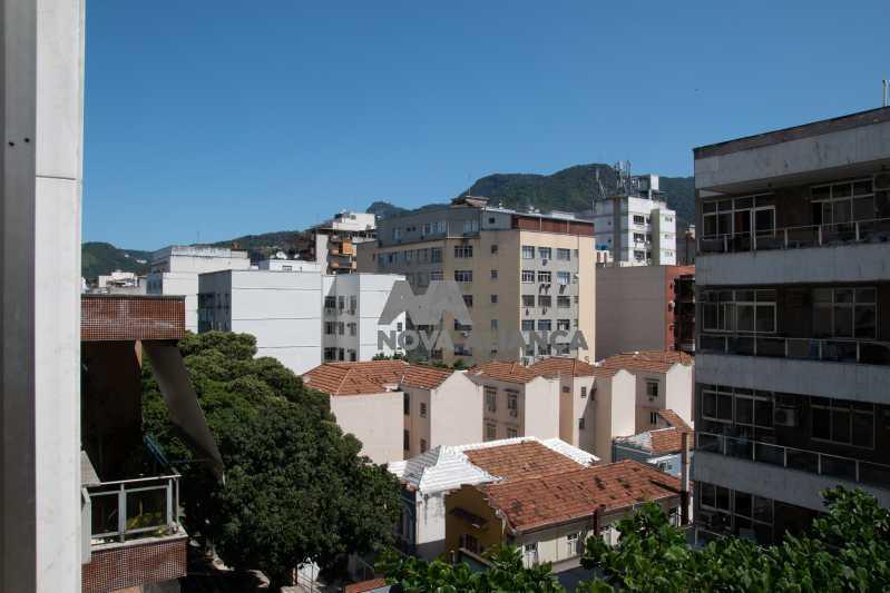 71451_G1574172102 - Apartamento 3 quartos para alugar Maracanã, Rio de Janeiro - R$ 2.800 - NBAP32016 - 27