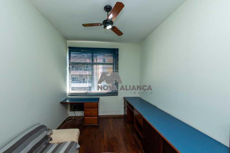 71451_G1574172123 - Apartamento 3 quartos para alugar Maracanã, Rio de Janeiro - R$ 2.800 - NBAP32016 - 8