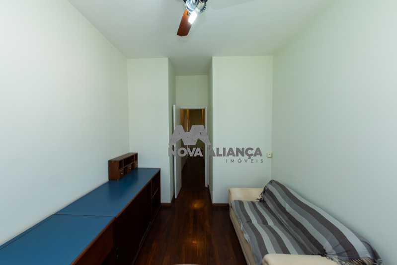 71451_G1574172126 - Apartamento 3 quartos para alugar Maracanã, Rio de Janeiro - R$ 2.800 - NBAP32016 - 9