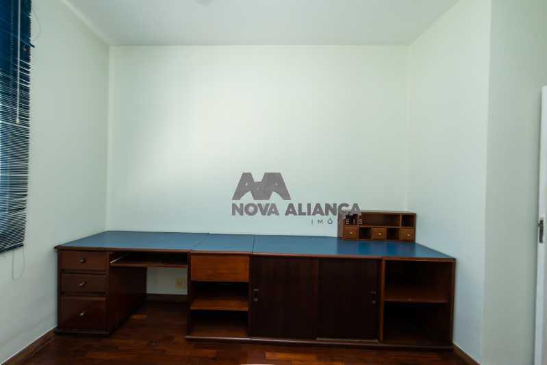 71451_G1574172129 - Apartamento 3 quartos para alugar Maracanã, Rio de Janeiro - R$ 2.800 - NBAP32016 - 10