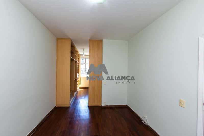 71451_G1574172133 - Apartamento 3 quartos para alugar Maracanã, Rio de Janeiro - R$ 2.800 - NBAP32016 - 11