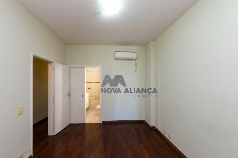 71451_G1574172138 - Apartamento 3 quartos para alugar Maracanã, Rio de Janeiro - R$ 2.800 - NBAP32016 - 13