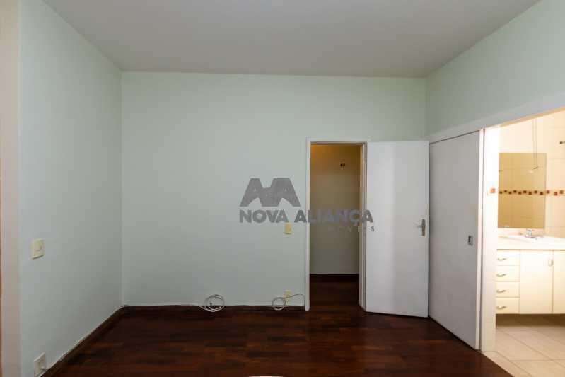 71451_G1574172141 - Apartamento 3 quartos para alugar Maracanã, Rio de Janeiro - R$ 2.800 - NBAP32016 - 14