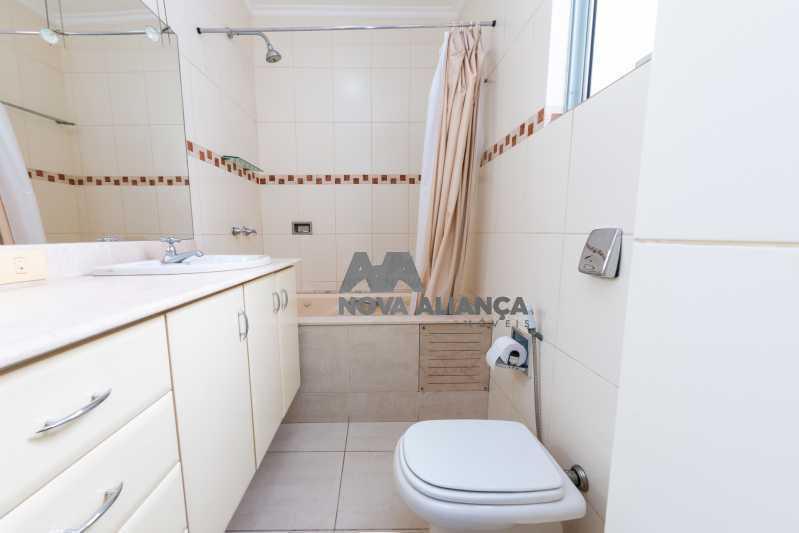 71451_G1574172144 - Apartamento 3 quartos para alugar Maracanã, Rio de Janeiro - R$ 2.800 - NBAP32016 - 15