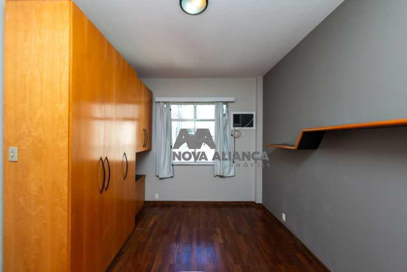 71451_G1574172146 - Apartamento 3 quartos para alugar Maracanã, Rio de Janeiro - R$ 2.800 - NBAP32016 - 16