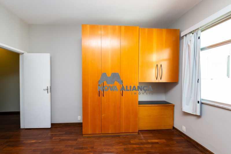 71451_G1574172148 - Apartamento 3 quartos para alugar Maracanã, Rio de Janeiro - R$ 2.800 - NBAP32016 - 17