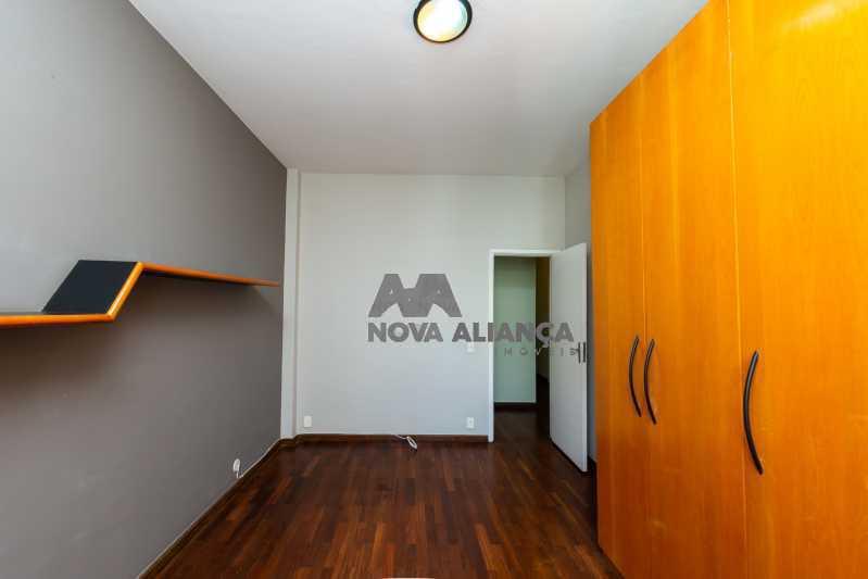 71451_G1574172150 - Apartamento 3 quartos para alugar Maracanã, Rio de Janeiro - R$ 2.800 - NBAP32016 - 18