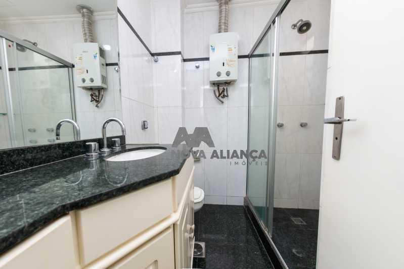71451_G1574172153 - Apartamento 3 quartos para alugar Maracanã, Rio de Janeiro - R$ 2.800 - NBAP32016 - 19