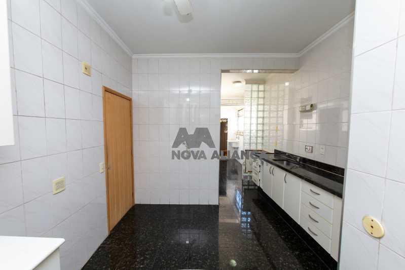71451_G1574172157 - Apartamento 3 quartos para alugar Maracanã, Rio de Janeiro - R$ 2.800 - NBAP32016 - 20