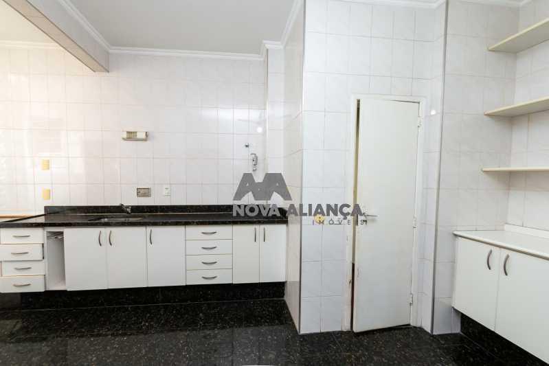 71451_G1574172160 - Apartamento 3 quartos para alugar Maracanã, Rio de Janeiro - R$ 2.800 - NBAP32016 - 21
