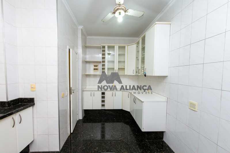 71451_G1574172163 - Apartamento 3 quartos para alugar Maracanã, Rio de Janeiro - R$ 2.800 - NBAP32016 - 22