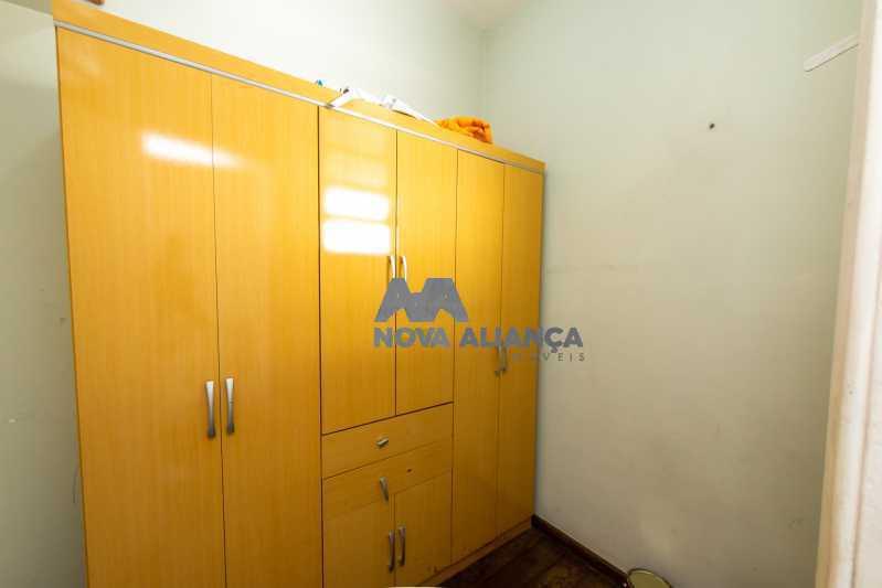 71451_G1574172175 - Apartamento 3 quartos para alugar Maracanã, Rio de Janeiro - R$ 2.800 - NBAP32016 - 28