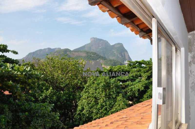 WhatsApp Image 2020-02-26 at 1 - Cobertura 4 quartos à venda Barra da Tijuca, Rio de Janeiro - R$ 2.500.000 - NTCO40042 - 5
