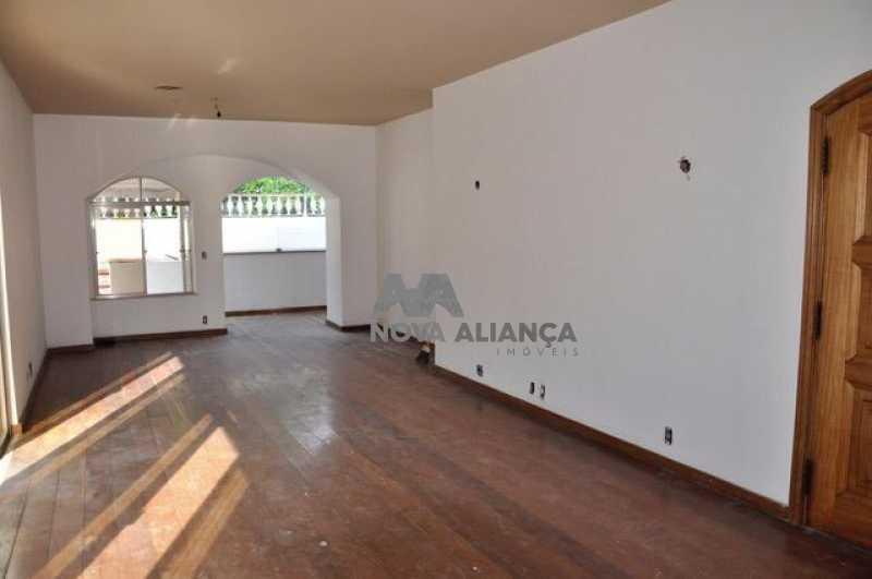 WhatsApp Image 2020-02-26 at 1 - Cobertura 4 quartos à venda Barra da Tijuca, Rio de Janeiro - R$ 2.500.000 - NTCO40042 - 12