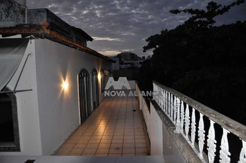 WhatsApp Image 2020-05-22 at 1 - Cobertura 4 quartos à venda Barra da Tijuca, Rio de Janeiro - R$ 2.500.000 - NTCO40042 - 4