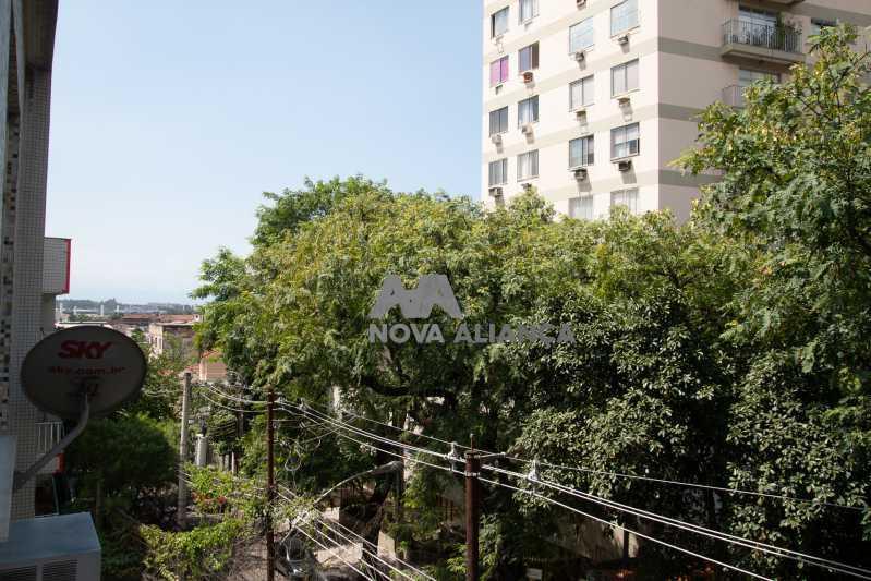 IMG_1352 - Apartamento à venda Avenida Marechal Rondon,Rocha, Rio de Janeiro - R$ 240.000 - NTAP21681 - 6