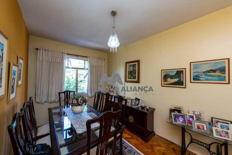 IMG_1356 - Apartamento à venda Avenida Marechal Rondon,Rocha, Rio de Janeiro - R$ 240.000 - NTAP21681 - 7