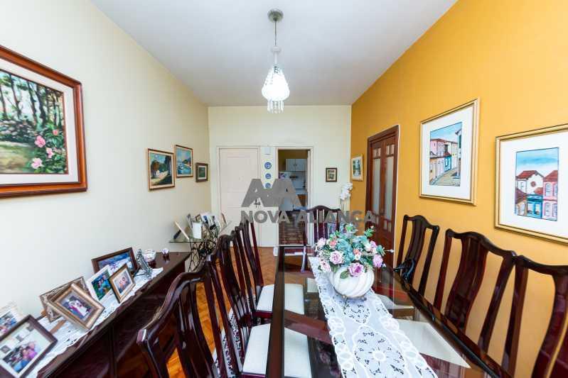 IMG_1357 - Apartamento à venda Avenida Marechal Rondon,Rocha, Rio de Janeiro - R$ 240.000 - NTAP21681 - 9