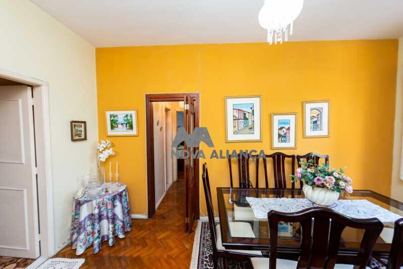 IMG_1359 - Apartamento à venda Avenida Marechal Rondon,Rocha, Rio de Janeiro - R$ 240.000 - NTAP21681 - 10