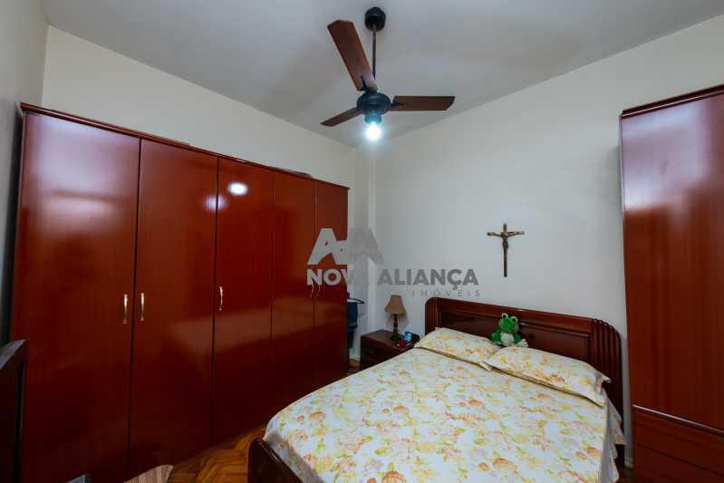 IMG_1360 - Apartamento à venda Avenida Marechal Rondon,Rocha, Rio de Janeiro - R$ 240.000 - NTAP21681 - 12
