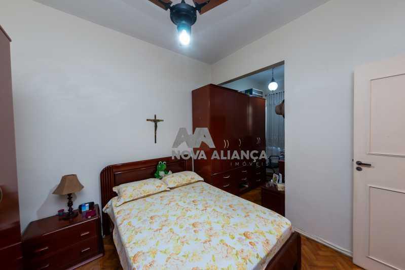 IMG_1361 - Apartamento à venda Avenida Marechal Rondon,Rocha, Rio de Janeiro - R$ 240.000 - NTAP21681 - 13
