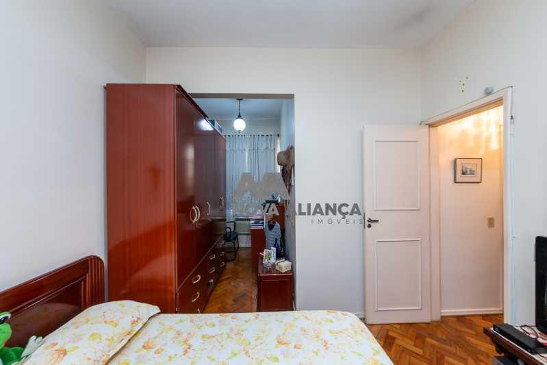 IMG_1362 - Apartamento à venda Avenida Marechal Rondon,Rocha, Rio de Janeiro - R$ 240.000 - NTAP21681 - 11