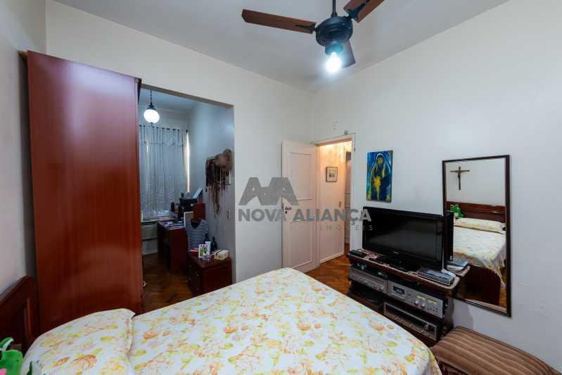 IMG_1363 - Apartamento à venda Avenida Marechal Rondon,Rocha, Rio de Janeiro - R$ 240.000 - NTAP21681 - 14