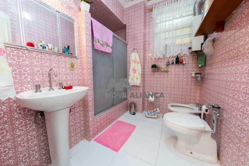 IMG_1364 - Apartamento à venda Avenida Marechal Rondon,Rocha, Rio de Janeiro - R$ 240.000 - NTAP21681 - 15