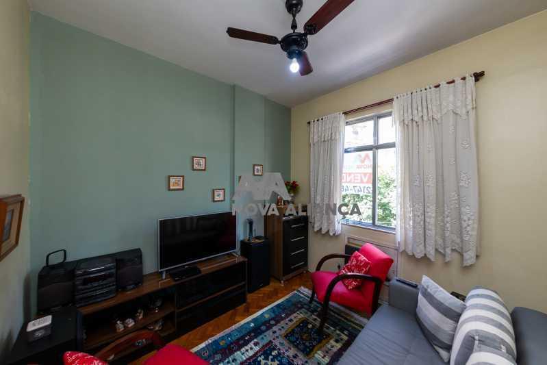 IMG_1365 - Apartamento à venda Avenida Marechal Rondon,Rocha, Rio de Janeiro - R$ 240.000 - NTAP21681 - 16