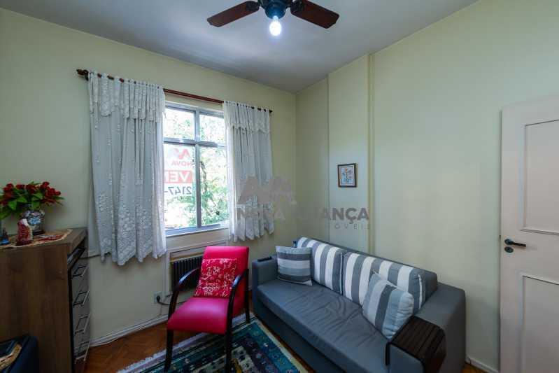 IMG_1366 - Apartamento à venda Avenida Marechal Rondon,Rocha, Rio de Janeiro - R$ 240.000 - NTAP21681 - 17
