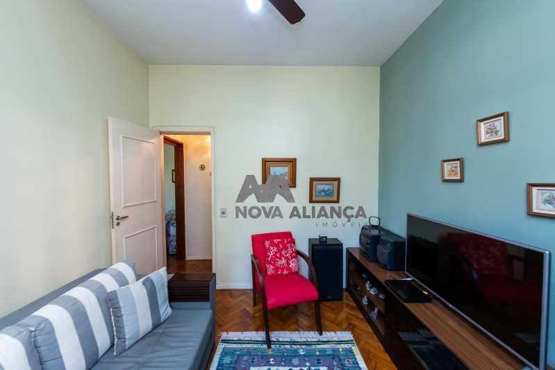 IMG_1367 - Apartamento à venda Avenida Marechal Rondon,Rocha, Rio de Janeiro - R$ 240.000 - NTAP21681 - 18