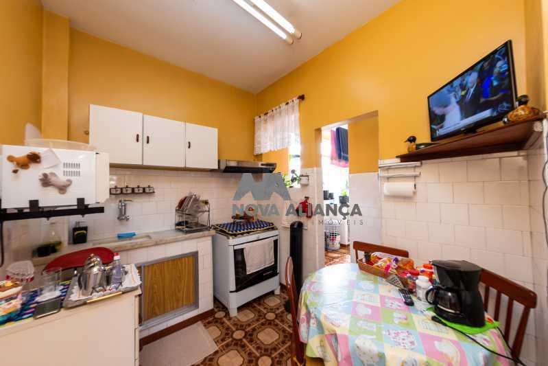 IMG_1368 - Apartamento à venda Avenida Marechal Rondon,Rocha, Rio de Janeiro - R$ 240.000 - NTAP21681 - 19