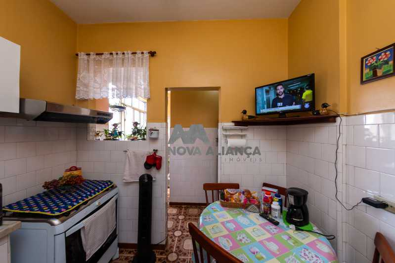 IMG_1369 - Apartamento à venda Avenida Marechal Rondon,Rocha, Rio de Janeiro - R$ 240.000 - NTAP21681 - 20