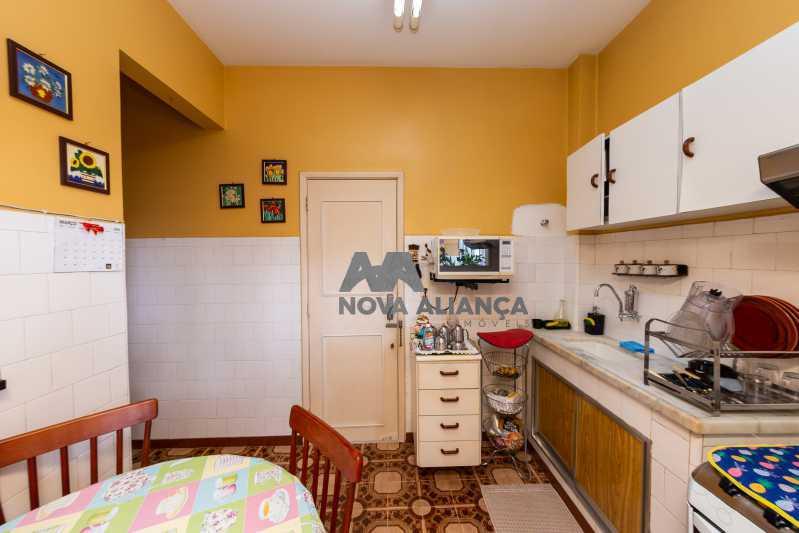 IMG_1370 - Apartamento à venda Avenida Marechal Rondon,Rocha, Rio de Janeiro - R$ 240.000 - NTAP21681 - 21