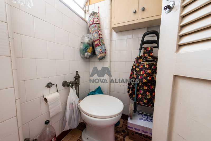 IMG_1376 - Apartamento à venda Avenida Marechal Rondon,Rocha, Rio de Janeiro - R$ 240.000 - NTAP21681 - 27