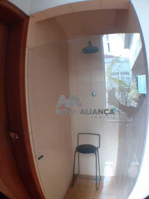 21 - Casa à venda Rua Carvalho Alvim,Tijuca, Rio de Janeiro - R$ 1.850.000 - NTCA30069 - 27