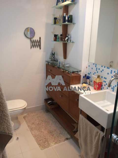 foto10. - Apartamento 4 quartos à venda Leblon, Rio de Janeiro - R$ 3.099.000 - NIAP40684 - 12